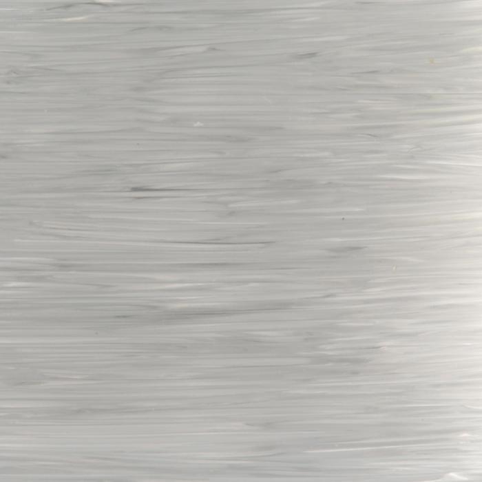 Angelschnur 100% Fluorcarbon 50 m