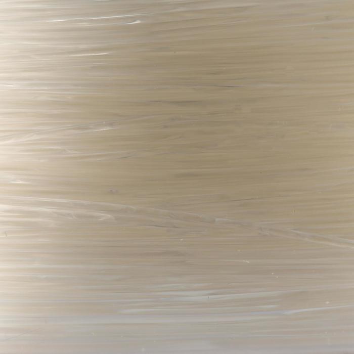 FIL DE PÊCHE FLUOROCARBON 100% 100 M - 707110