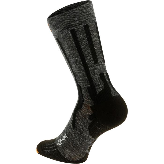 Calcetines de travesía adulto Treck Summer X Socks