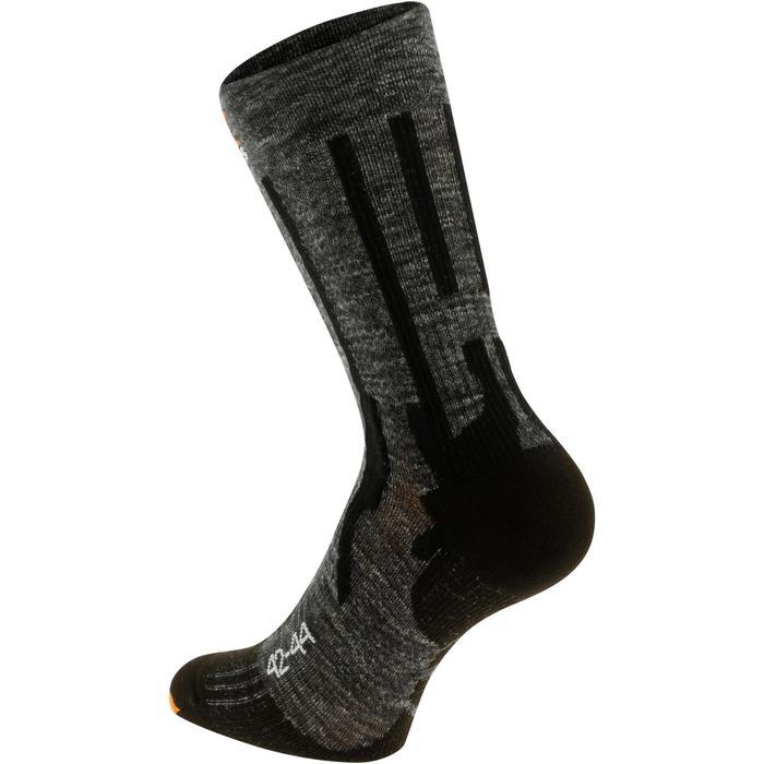 Sokken trektochten volwassenen Treck Summer X Socks