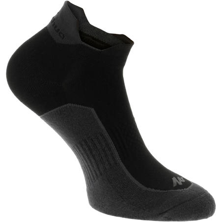 NH500 Low Walking Socks x2 pairs