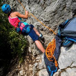 Klettergurt Easy 3