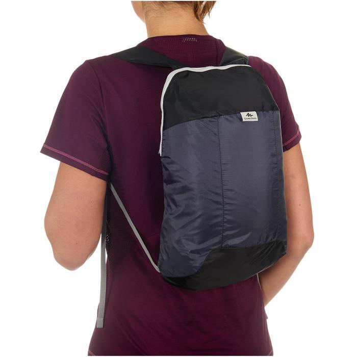Extra compacte rugzak van 10 liter - 708181