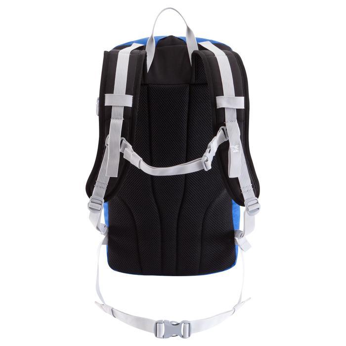 Mountaineering Backpack 22 - 708223