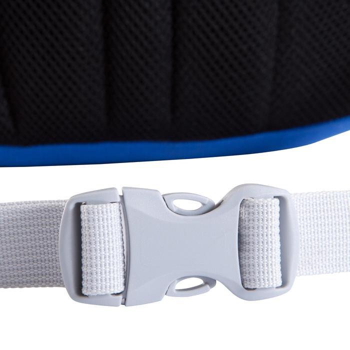Mountaineering Backpack 22 - 708228