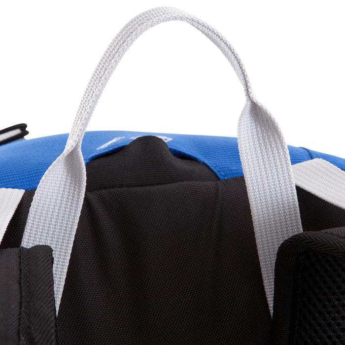 Mountaineering Backpack 22 - 708229