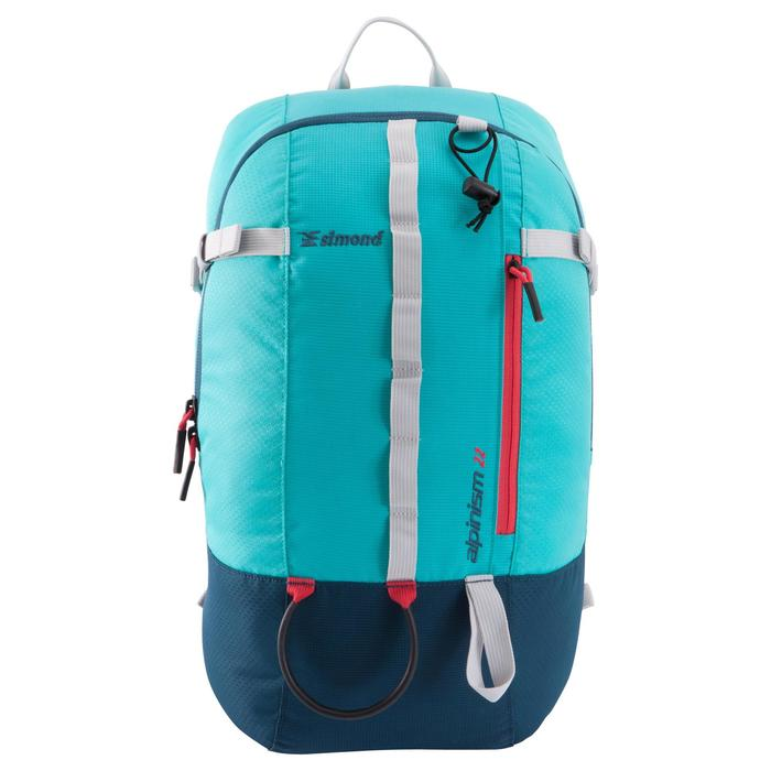 SAC A DOS ALPINISM22   CERAMIC