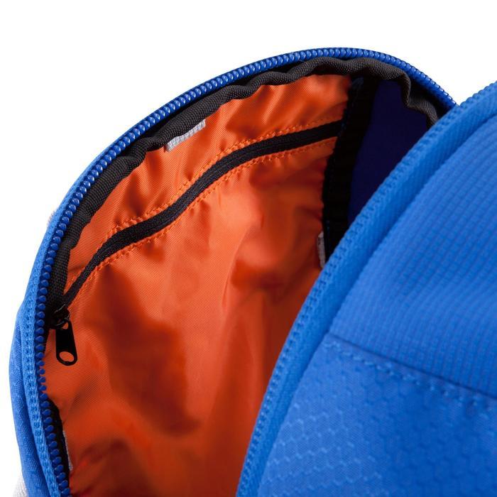 Mountaineering Backpack 22 - 708233