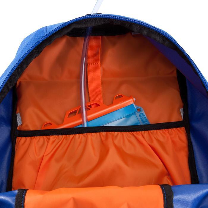 Mountaineering Backpack 22 - 708234