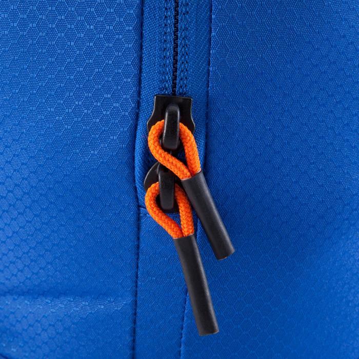 Mountaineering Backpack 22 - 708235