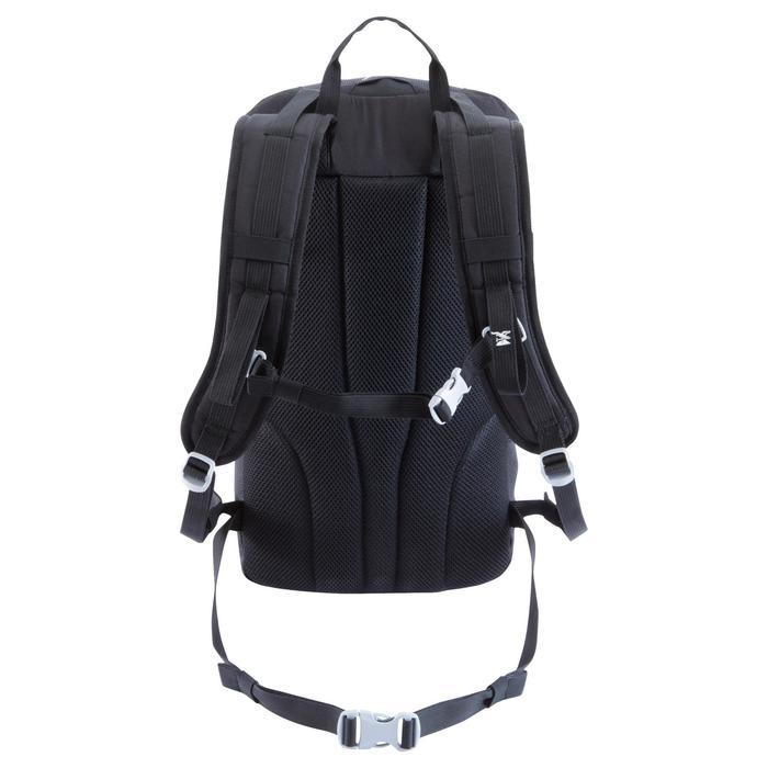 Mountaineering Backpack 22 - 708251