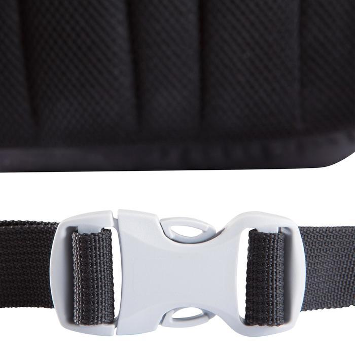 Mountaineering Backpack 22 - 708256