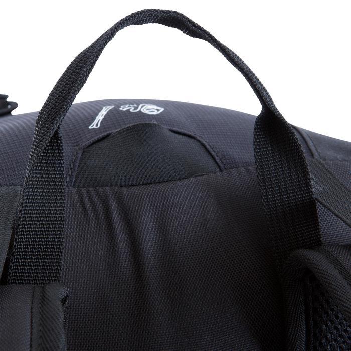 Mountaineering Backpack 22 - 708258