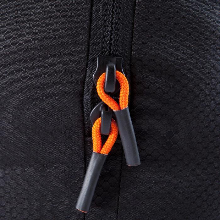 Mountaineering Backpack 22 - 708261