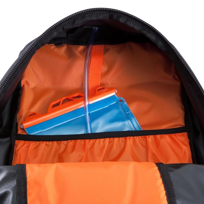 Mountaineering Backpack 22 - 708264