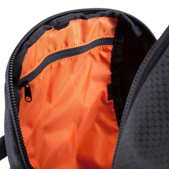Mountaineering Backpack 22 - 708265