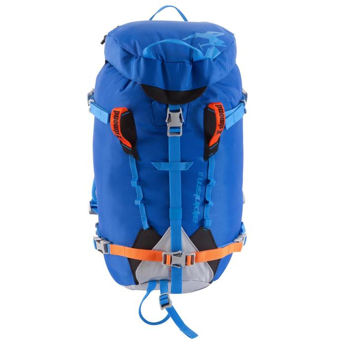 Mountain. Backpack 33 S/M Turq - 708278