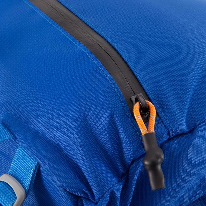 Mountain. Backpack 33 S/M Turq - 708285