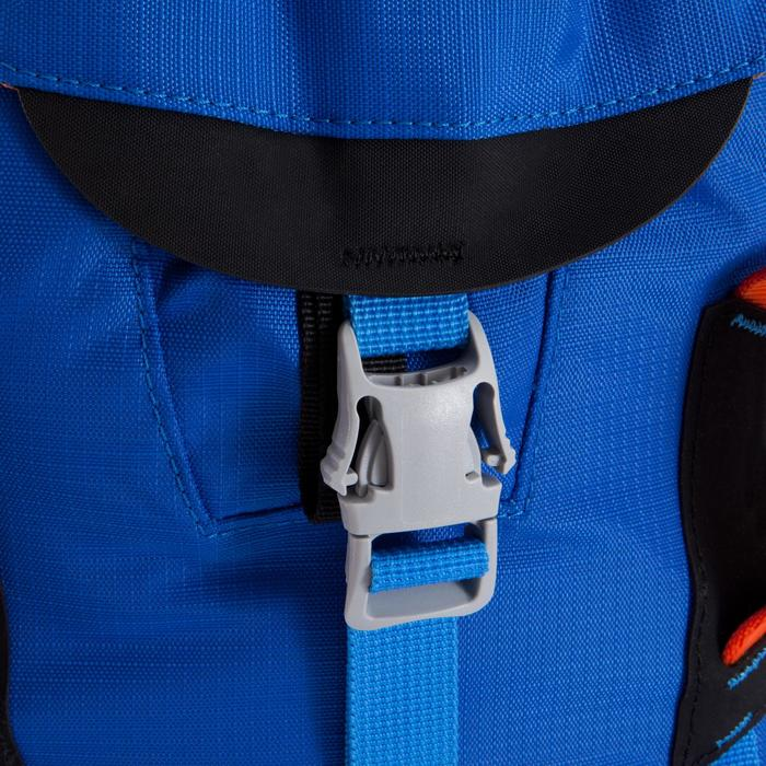 Mountain. Backpack 33 S/M Turq - 708288