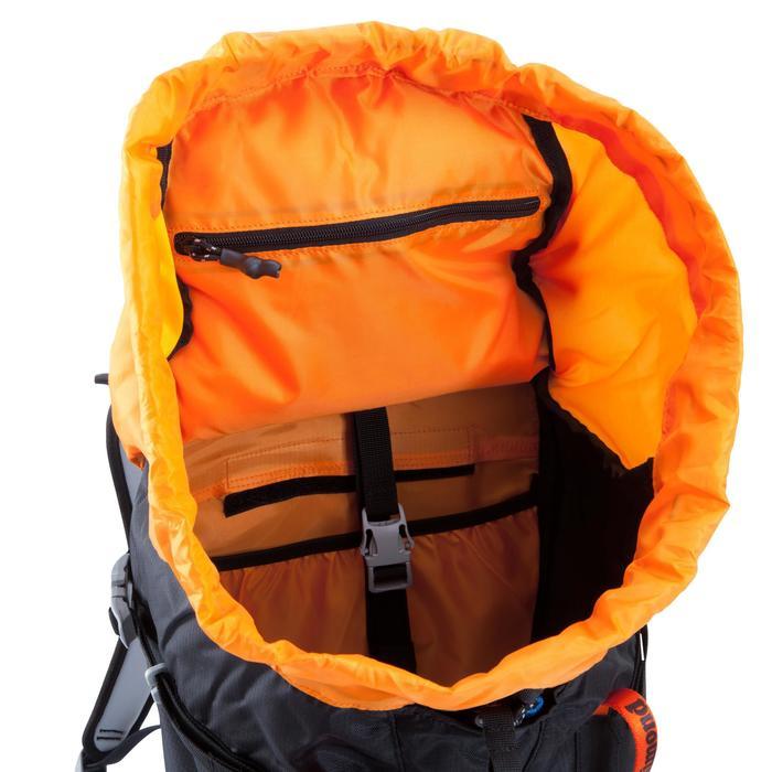 Rucksack Alpinism 33 L/XL