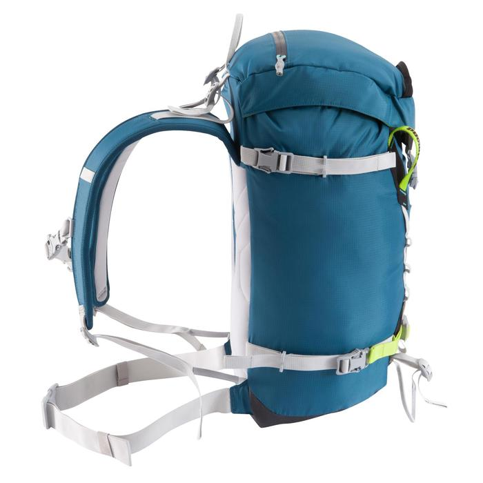 Mountain. Backpack 33 S/M Turq - 708307