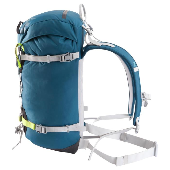 Mountain. Backpack 33 S/M Turq - 708310