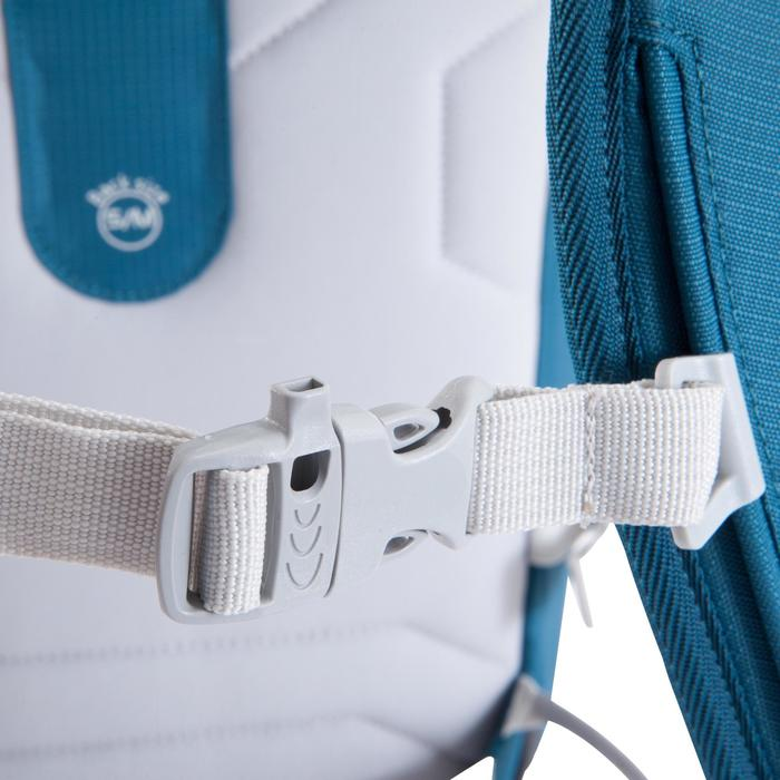 Mountain. Backpack 33 S/M Turq - 708314