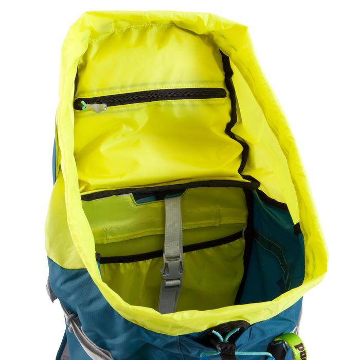 Mountain. Backpack 33 S/M Turq - 708317