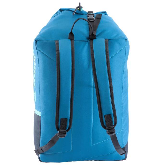 SPIDER BAG 30l  BLEU - 708338