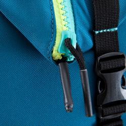 Spider bag 30 l blauw - 708341
