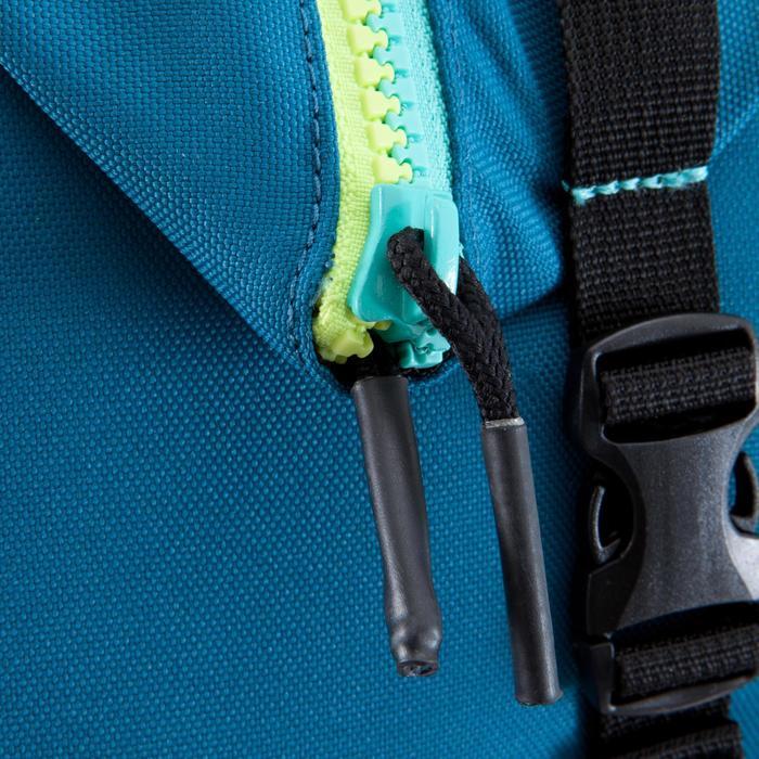 Rucksack Spider Bag 30l blau