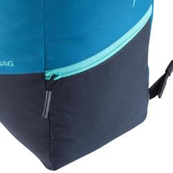 Spider bag 30 l blauw - 708342