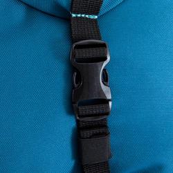 Spider bag 30 l blauw - 708344
