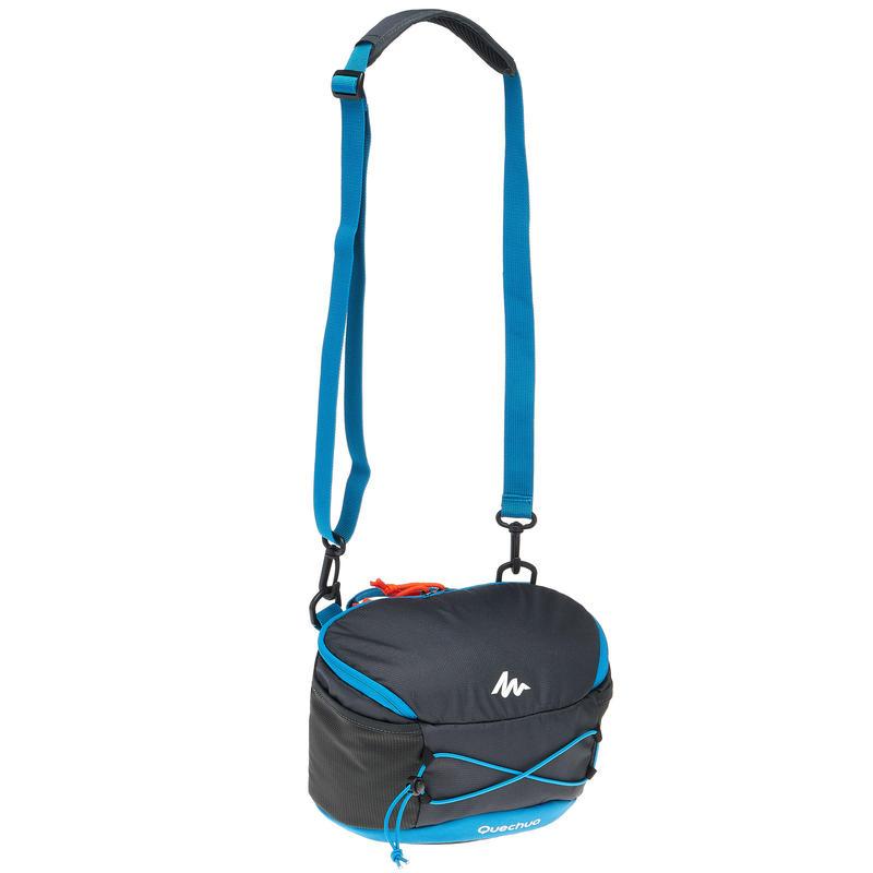 Hiking Bag For Reflex Camera