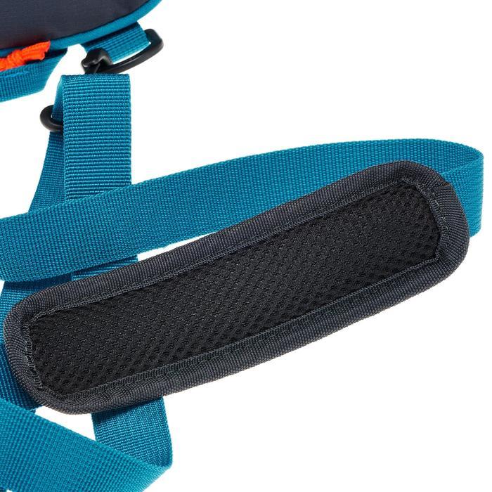 Tas voor reflexcamera trekking