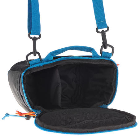 Hiking Bag For Reflex Camera