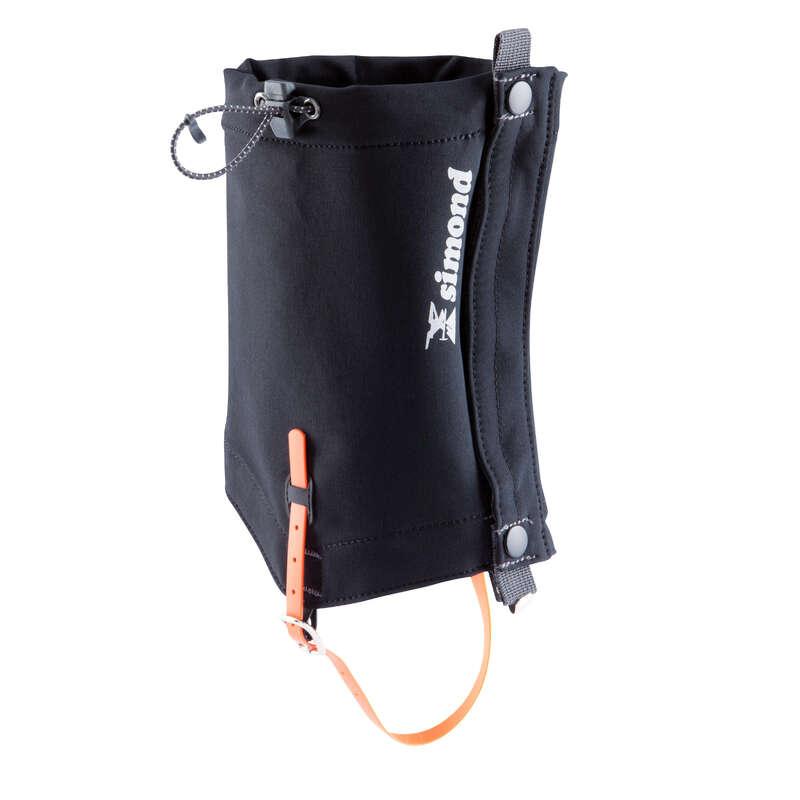 Îmbrăcăminte alpinism Imbracaminte - Parazăpezi SPRINT SIMOND - Sporturi