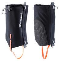 Mountaineering Gaiters - Sprint Black