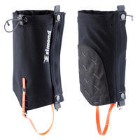 Sprint Gaiters