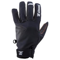 Sprint Gloves
