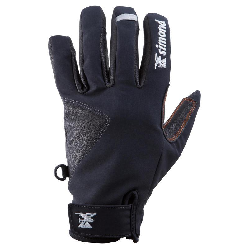 Waterproof Gloves Simond Sprint