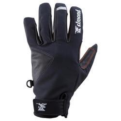 Handschoenen  softshell Sprint