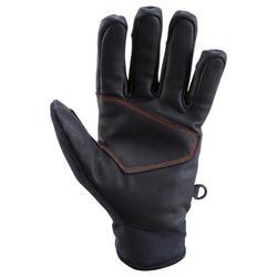 Handschoenen Sprint - 708702