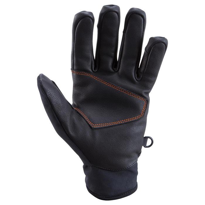 Handschuhe Spirit