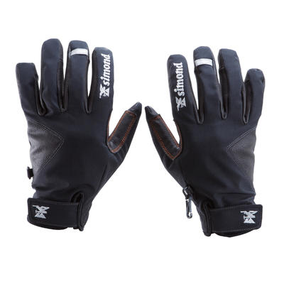 GUANTES SPRINT