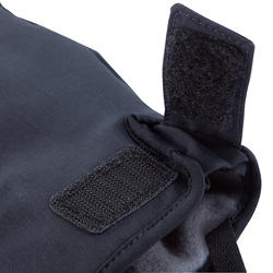 Handschoenen Sprint - 708705