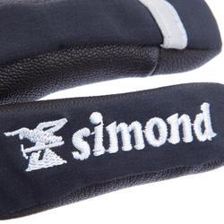 Handschoenen Sprint - 708706