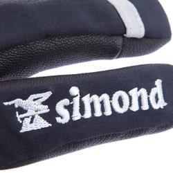 Handschoenen Sprint