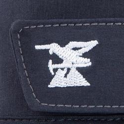Handschoenen Sprint - 708708