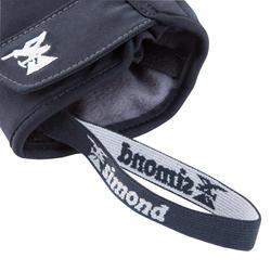 Handschoenen Sprint - 708710